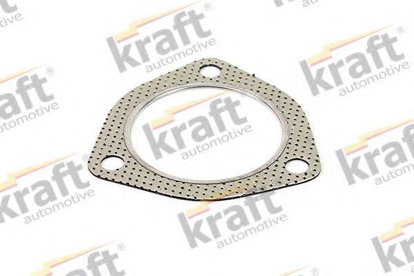 Прокладка, труба выхлопного газа KRAFT AUTOMOTIVE 0528320