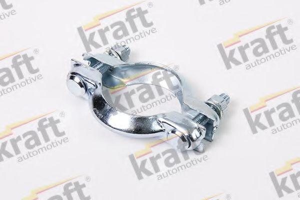 Комплект зажимной детали KRAFT AUTOMOTIVE 0558506