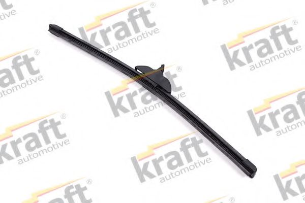 Щетка стеклоочистителя KRAFT AUTOMOTIVE K43P