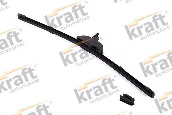 Щетка стеклоочистителя KRAFT AUTOMOTIVE K45P
