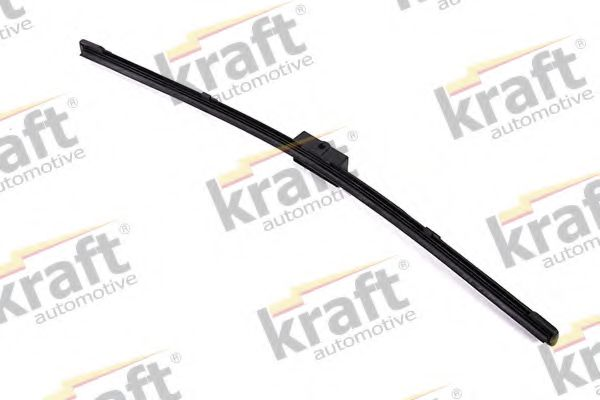 Щетка стеклоочистителя KRAFT AUTOMOTIVE K45PB