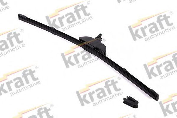 Щетка стеклоочистителя KRAFT AUTOMOTIVE K48P