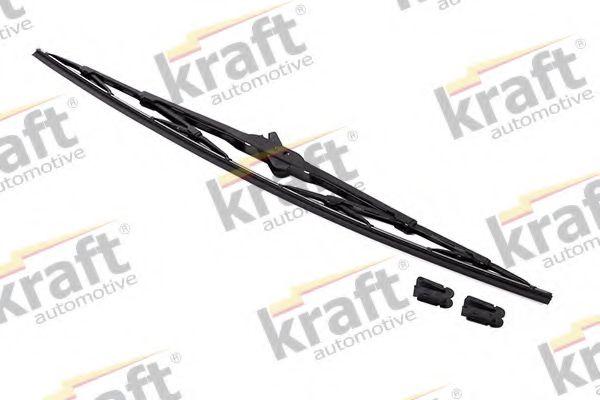 Щетка стеклоочистителя KRAFT AUTOMOTIVE K51