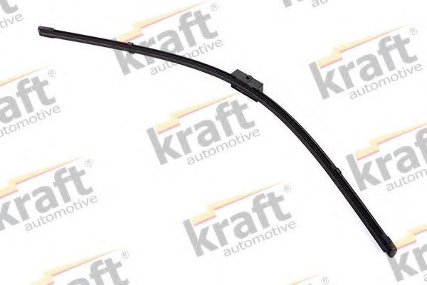 Щетка стеклоочистителя KRAFT AUTOMOTIVE K53PBY