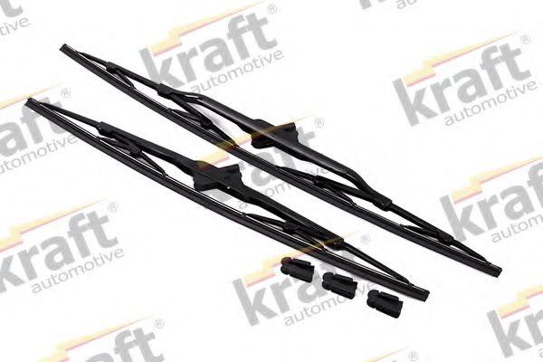 Щетка стеклоочистителя KRAFT AUTOMOTIVE KS5145