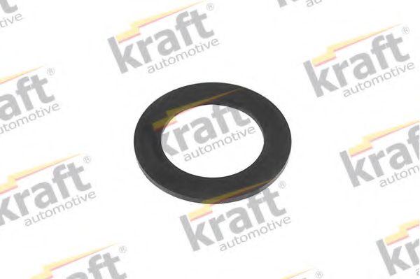 Прокладка маслозаливной горловины KRAFT AUTOMOTIVE 1130970