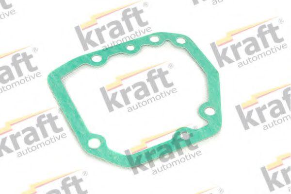 Прокладка привода ступенчатой КПП (МКПП) KRAFT AUTOMOTIVE 1131537