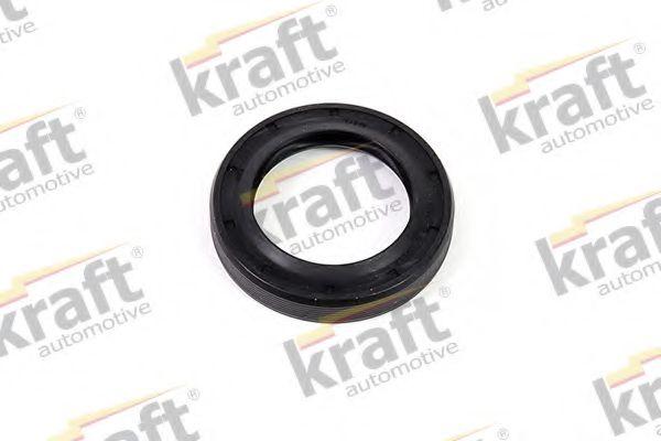 Уплотнительное кольцо KRAFT AUTOMOTIVE 1150170 (дифференциал, вал, фланец ступенчатой коробки передач)