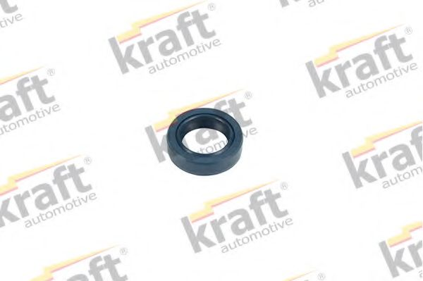 Уплотняющее кольцо KRAFT AUTOMOTIVE 1150247 (ступенчатая и автоматическая коробка передач, дифференциал)