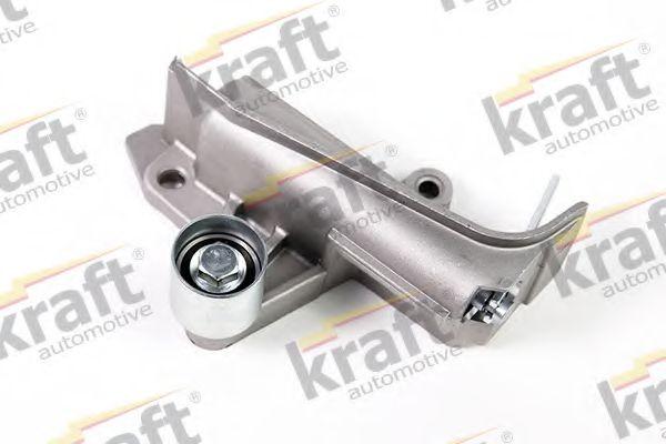 Успокоитель зубчатого ремня KRAFT AUTOMOTIVE 1220013
