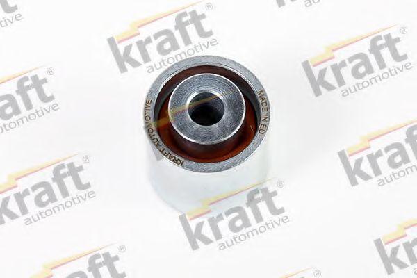 Направляющий / паразитный ролик ремня ГРМ KRAFT AUTOMOTIVE 1220220