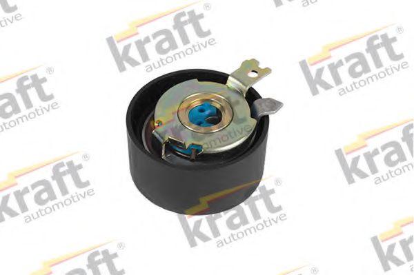 Натяжной ролик ремня ГРМ KRAFT AUTOMOTIVE 1225210