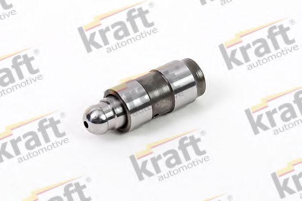 Толкатель KRAFT AUTOMOTIVE 1231530
