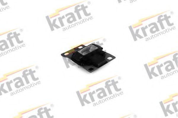 Подвеска KRAFT AUTOMOTIVE 1482012 (двигатель, ступенчатая коробка передач)