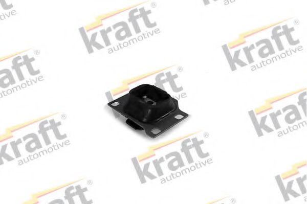 Подушки КПП KRAFT AUTOMOTIVE 1482014