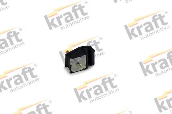 Подвеска KRAFT AUTOMOTIVE 1485000 (двигатель, автоматическая и ступенчатая коробка передач)