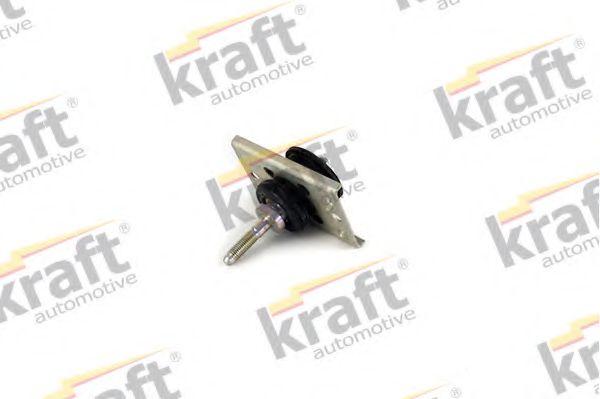 Кронштейн двигателя KRAFT AUTOMOTIVE 1485100