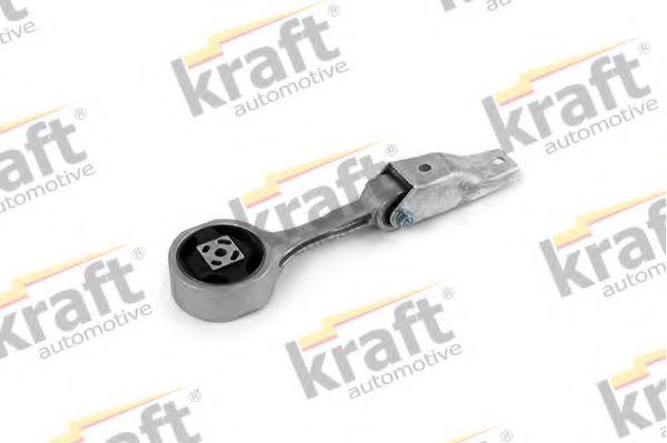 Подушка двигателя KRAFT AUTOMOTIVE 1490024