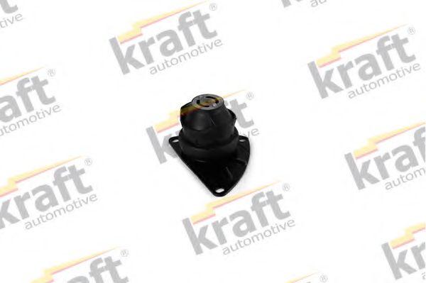 Подушка двигателя KRAFT AUTOMOTIVE 1490034