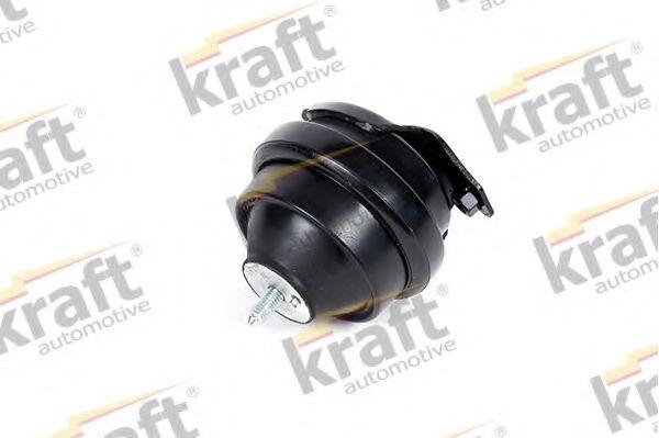 Подушка двигателя KRAFT AUTOMOTIVE 1490040