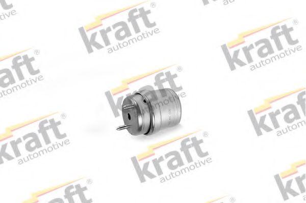 Подушка двигателя KRAFT AUTOMOTIVE 1490066