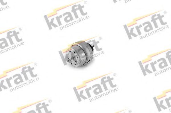 Подушка двигателя KRAFT AUTOMOTIVE 1490150