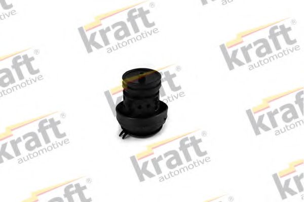 Подушка двигателя KRAFT AUTOMOTIVE 1490310