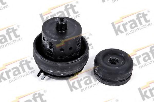 Подушка двигателя KRAFT AUTOMOTIVE 1490319