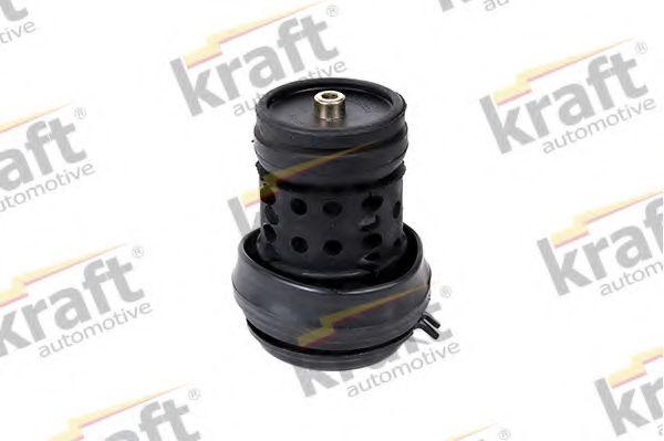 Подушка двигателя KRAFT AUTOMOTIVE 1490323