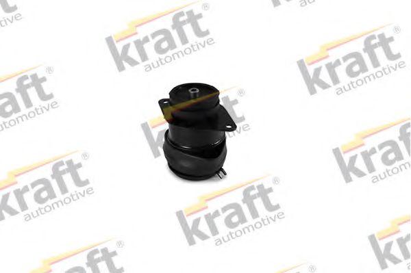 Подушка двигателя KRAFT AUTOMOTIVE 1490338