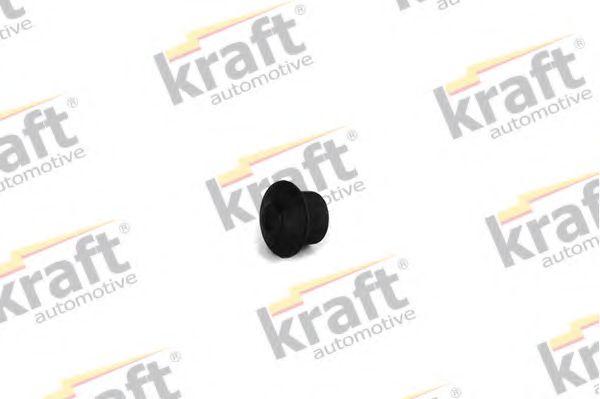 Отбойник, подвеска двигателя KRAFT AUTOMOTIVE 1490475