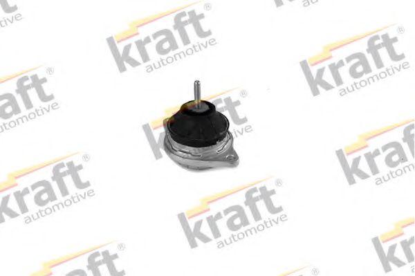Подушка двигателя KRAFT AUTOMOTIVE 1490490