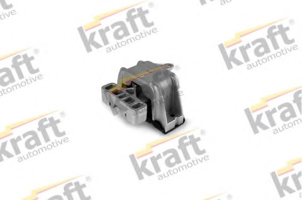 Подушка двигателя KRAFT AUTOMOTIVE 1490854