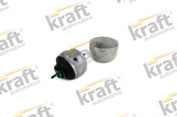 Подушка двигателя KRAFT AUTOMOTIVE 1490906
