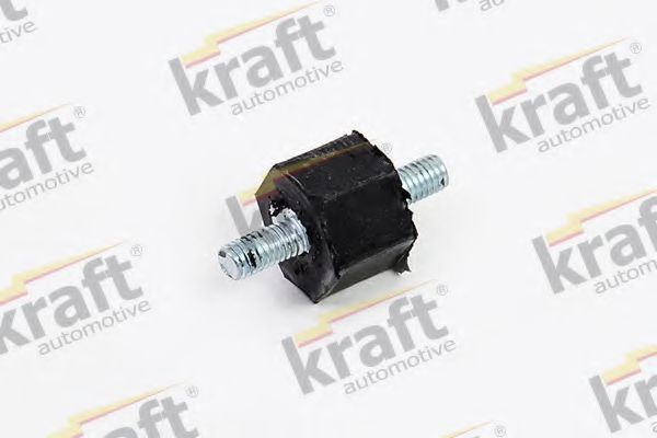 Кронштейн топливного насоса KRAFT AUTOMOTIVE 1490990