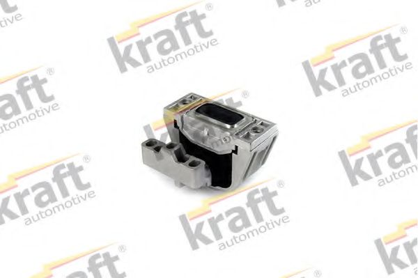 Подушка двигателя KRAFT AUTOMOTIVE 1490992