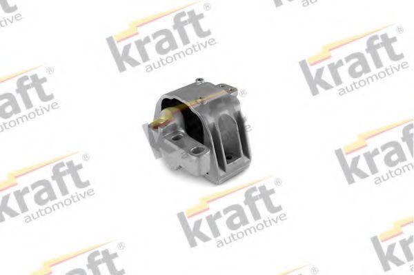 Подушка двигателя KRAFT AUTOMOTIVE 1490995