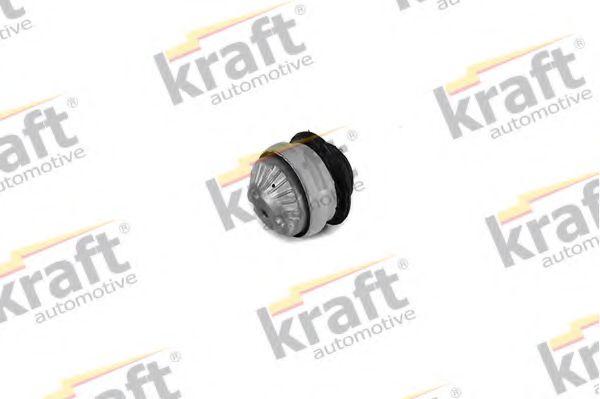 Подушка двигателя KRAFT AUTOMOTIVE 1491210