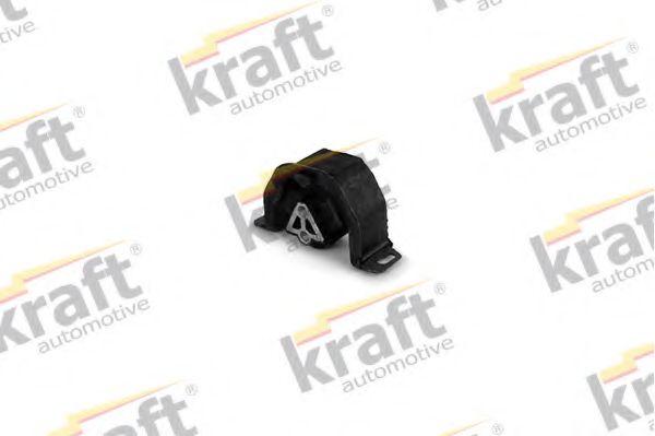Подушка двигателя KRAFT AUTOMOTIVE 1491525