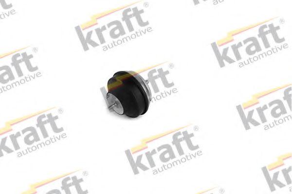 Подушка двигателя KRAFT AUTOMOTIVE 1491684
