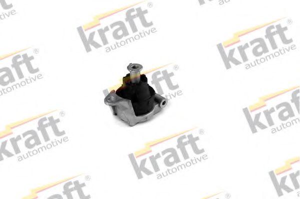 Подушка двигателя KRAFT AUTOMOTIVE 1491798