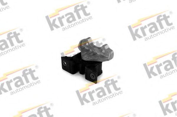 Подушка двигателя KRAFT AUTOMOTIVE 1491801
