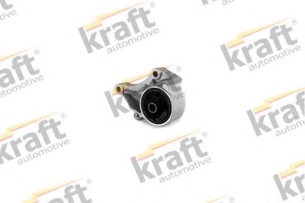 Подушка двигателя KRAFT AUTOMOTIVE 1491803