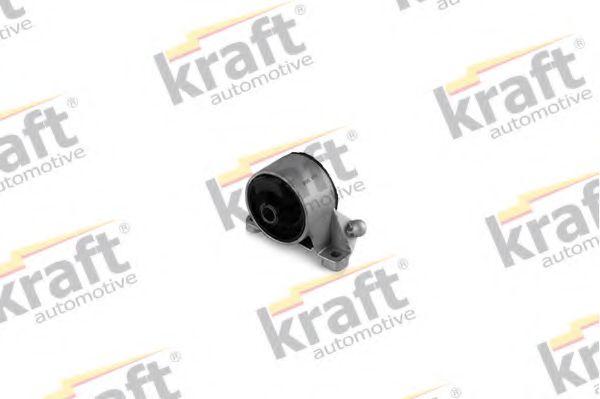 Подушка двигателя KRAFT AUTOMOTIVE 1491822
