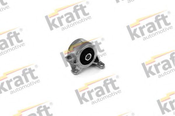 Подвеска KRAFT AUTOMOTIVE 1492023 (двигатель, ступенчатая коробка передач)