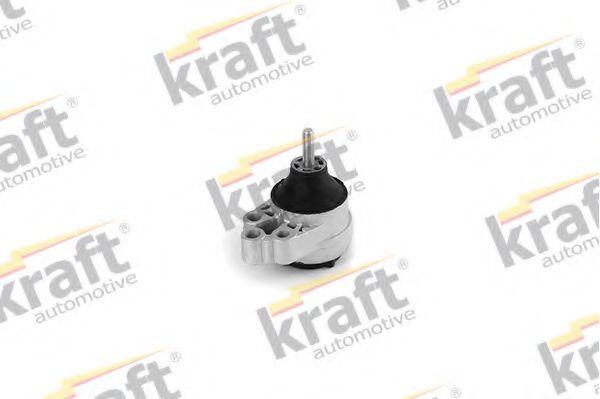 Подушка двигателя KRAFT AUTOMOTIVE 1492100