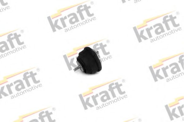 Подушка двигателя KRAFT AUTOMOTIVE 1492540