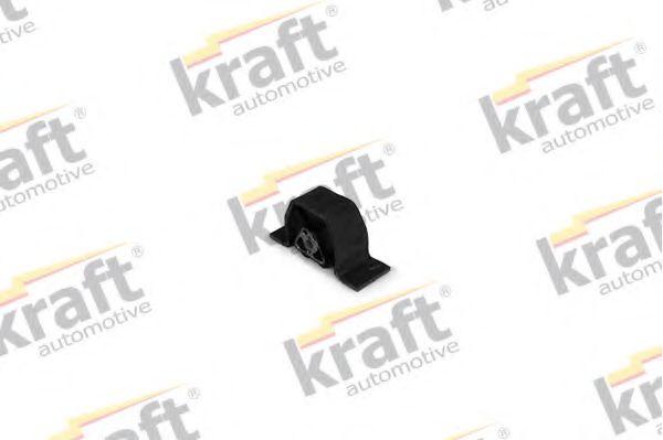 Кронштейн двигателя KRAFT AUTOMOTIVE 1493182