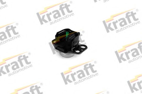 Кронштейн двигателя KRAFT AUTOMOTIVE 1495183