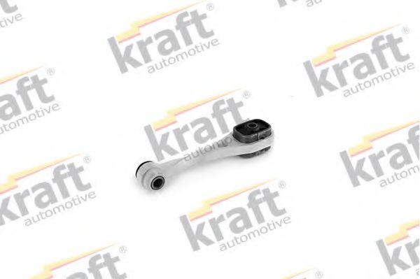 Кронштейн двигателя KRAFT AUTOMOTIVE 1495222